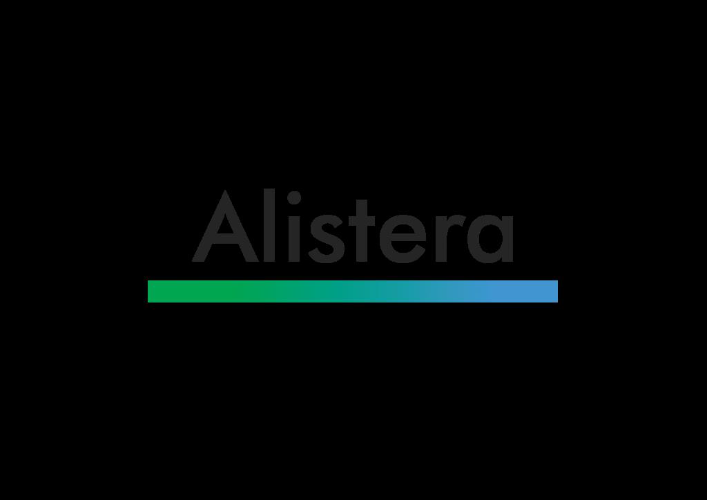 Alistera-01